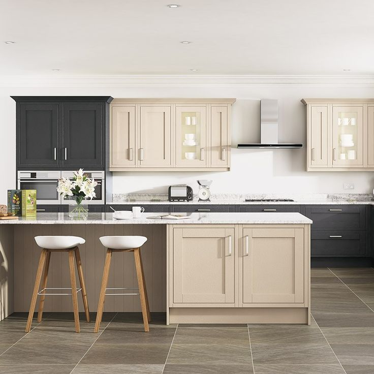 free kitchen design consultation. we\u0027re launching our biggest ever kitchen sale with great discounts on symphony kitchens free design consultation