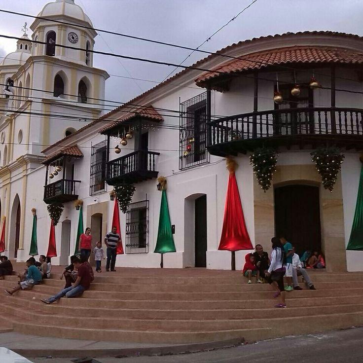 Decoración LaRocaEventos Chinacota N/s...