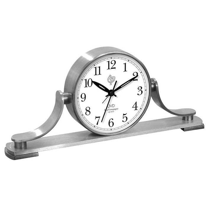 Zegar kominkowy JVD, TS60.2 | sklep PrezentBox - akcesoria, zegary ścienne, prezenty