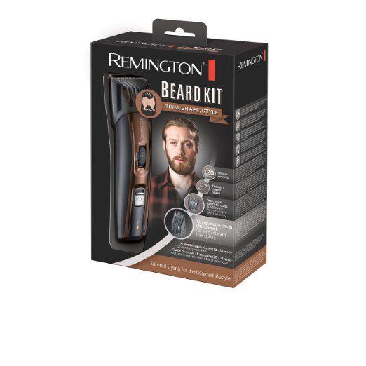 1000 id es sur le th me tondeuse barbe sur pinterest. Black Bedroom Furniture Sets. Home Design Ideas