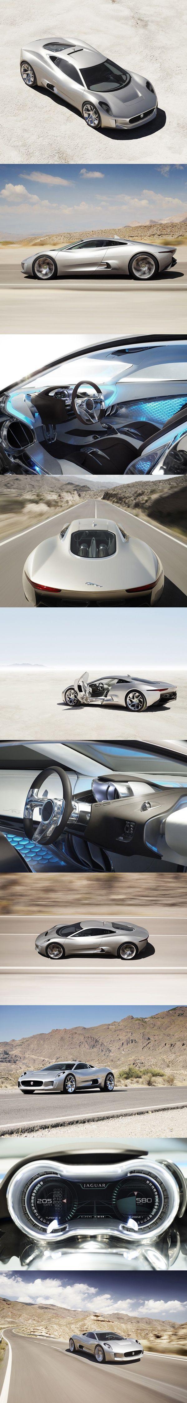 95 best Cars images on Pinterest