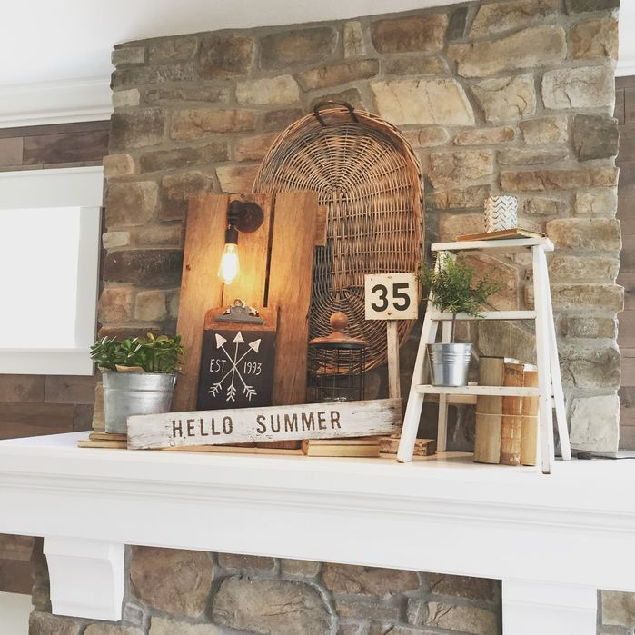 79 best Yellow Prairie Decor images on Pinterest | Country ...