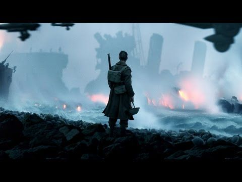 Learn about 'Dunkirk demands to be experienced in a theater http://ift.tt/2v0W0an on www.Service.fit - Specialised Service Consultants.