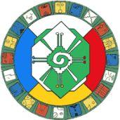 Le Temps et le Calendrier Maya