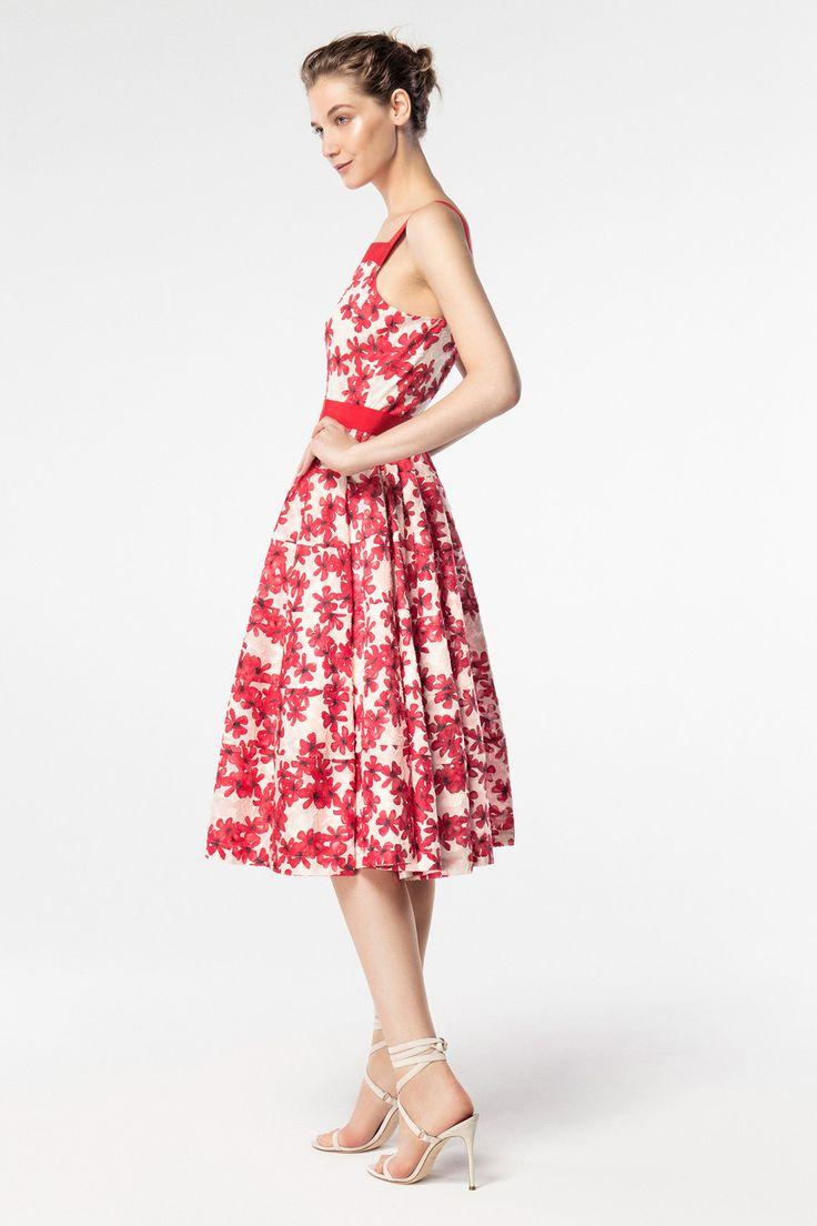 7 mejores imágenes de Dresses <3 en Pinterest   Moda para mujeres ...
