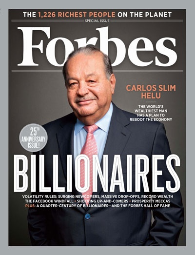 2012 World's Billionaires: Carlos Slim Helu  Pinterest Perfection  Get Your (Free Copy)  http://pinterestperfection.gr8.com