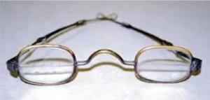 http://seryhumano.com/web/?p=16678 Benjamín Franklin, el padre de la independencia de EEUU y de las gafas bifocales
