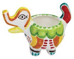 Risultati immagini per ceramiche de simone