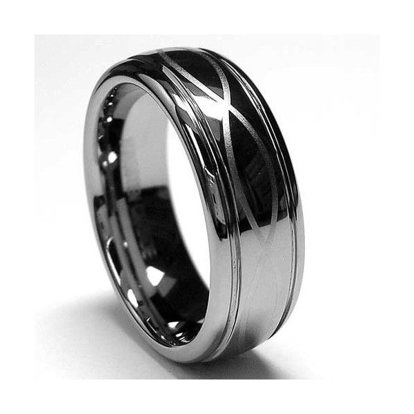 25 best ideas about promise rings for him on