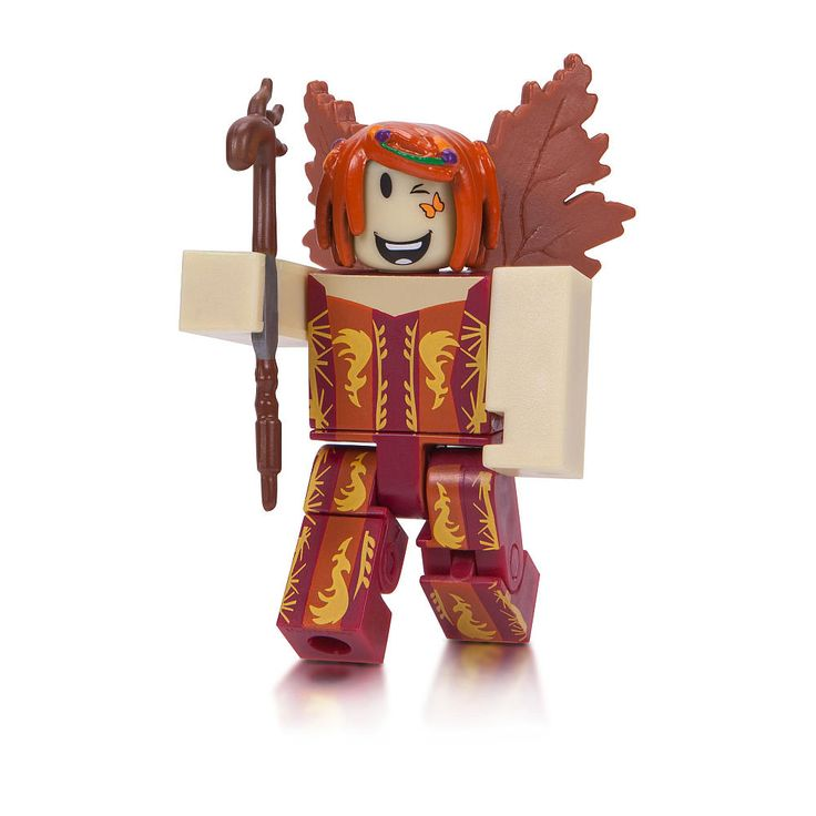Rublix Toys Green Bay : Best roblox images on pinterest packs action