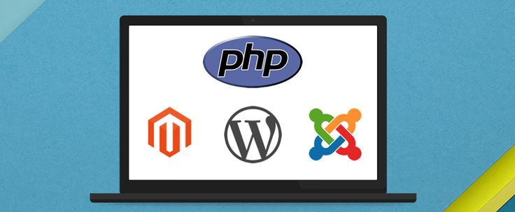 Perfect IT Solutions, is from one of the top class website development companies provide the focused web development services in Vancouver. We have highly qualified developer can transmute your into your website with perfection. Call us at +1778 8875845 for any query!