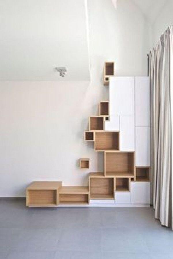 30 Best 25 Bathroom Wall Decor Ideas Only On Pinterest Apartment