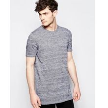 Fashion Heather Fabric T Shirt Print T Shirt Wholesale T  best seller follow this link http://shopingayo.space