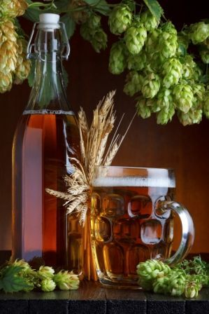Why Oxygen is Bad in Your Home Brewed Beer