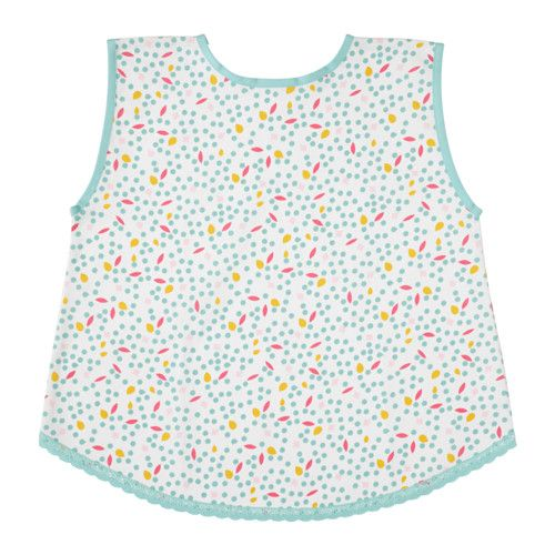 SPRUDLA Barnförkläde  - IKEA