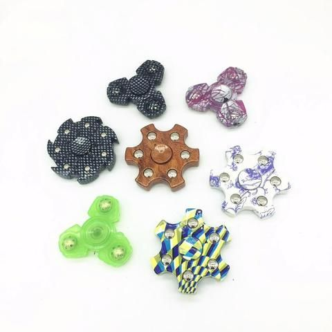 New arrival of RARE Fidget Spinners in stock! Pick your favorite ones now for only $9.99 ea.  . . . . . . . . . #NewOnlineTrend #Luxury #Fashion #MenFashion #WomenFashion #Weathly #Class #Elegant #GentlemenStyle #GentlemenClub #LadyBoss #BossBabe #OnlineSales #HodDeals #FidgetSpinner #Rare #Online #Store #Bracelets #Necklaces #Sunglasses #Watches #CellphoneCases