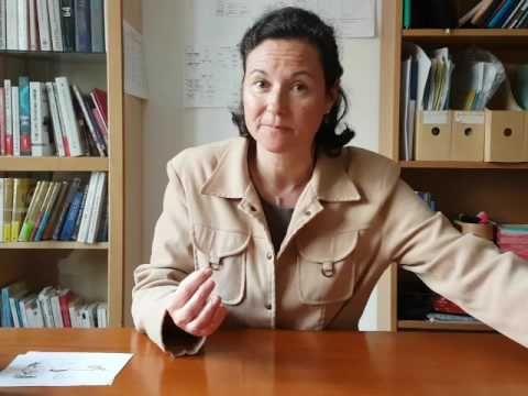 contact : ducanda.terrasse.prevention.ecrans@hotmail.com Le Docteur Ducanda alerte sur les dangers des écrans sur les enfants de 0 à 4 ans : retards de dével...