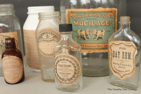 vintage labels-008