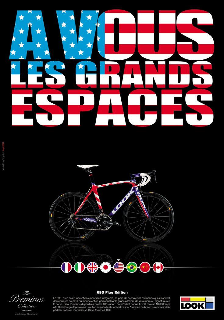 llllitl-look-cycle-international-vélo-bicyclette-publicité-print-drapeaux-royaume-uni-usa-etats-unis-brésil-mademoiselle-scarlett-juillet-20...