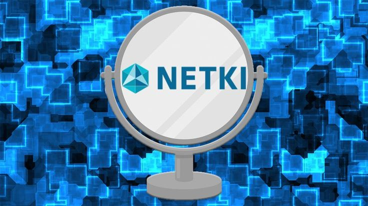 Netki's Digital ID Service Tackles Global Compliance Challenges    Netki the New Yorkbased software startup wants to make blockchain technology more user friendly by launching its new universal Netki Digital ID service so that anyone can access services on blockchains without re-validating their ID at every stop. The Netki Digital ID will be both KYC (Know Your Customer) and AML (Anti-Money Laundering) verified allowing users to access a variety of blockchain businesses including financial…