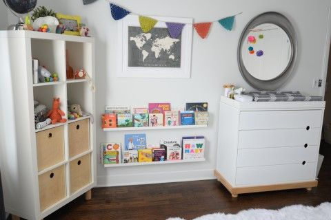 17 images about nursery ikea expedit on pinterest. Black Bedroom Furniture Sets. Home Design Ideas