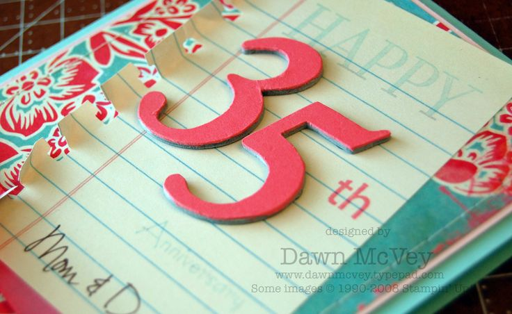 Coral 35th Wedding Anniversary Gifts: 25+ Best Ideas About 35th Wedding Anniversary Gift On