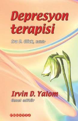 Depresyon Terapisi - Irvin D Yalom | 14,25TL - D&R : Kitap