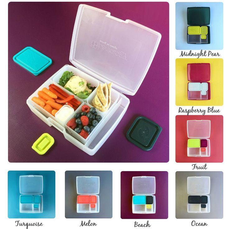 1000 ideas about bento lunchbox on pinterest. Black Bedroom Furniture Sets. Home Design Ideas