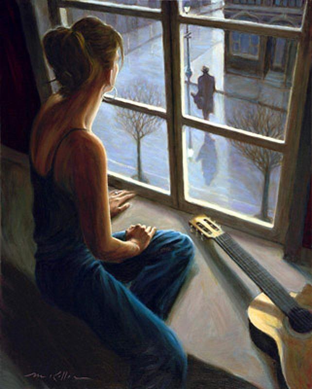 Mark Keller, American painter P/Mark-Keller.html © Tutt'Art@ | Pittura * Scultura * Poesia * Musica |