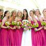 Bridesmaid Tips – Bridesmaid Guide – Bridesmaid Help
