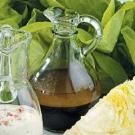 This is the oil and vinegar dressing recipe I use for the Harvest Pear Salad.