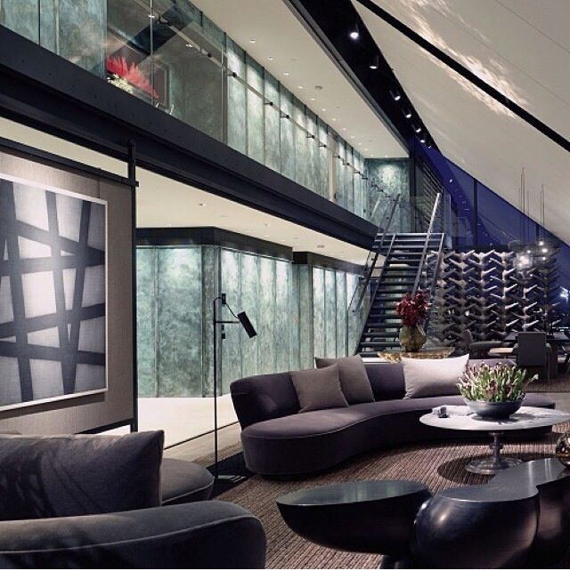Hotel Neo Melawai Home: 1000+ Images About Neo Bankside On Pinterest