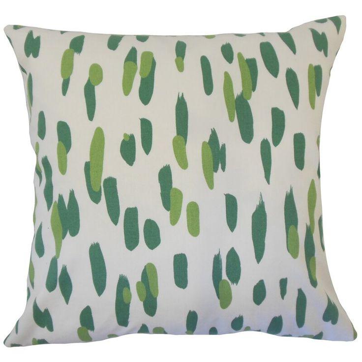 Car1278f11 Pillows Throw Pillows Decorative Pillows