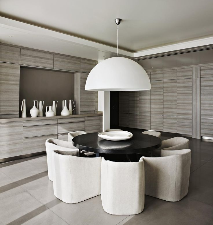 Kelly Elaine Hoppen Is An English Interior Designer, Author And Proprietor  Of Kelly Hoppen Interiors. Kelly Made Astonishing Career And Is Now One Of  The. Part 34