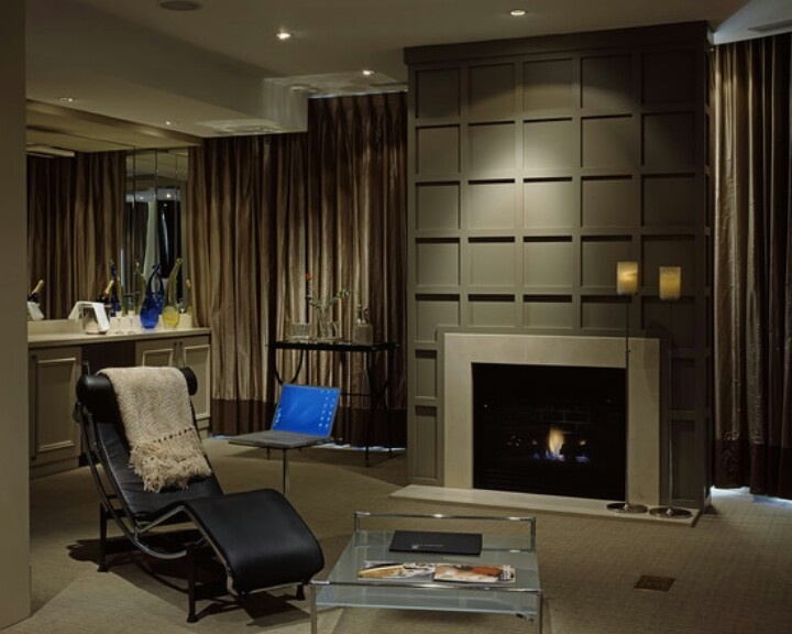 57 Best Fireplaces Images On Pinterest Fireplace Ideas
