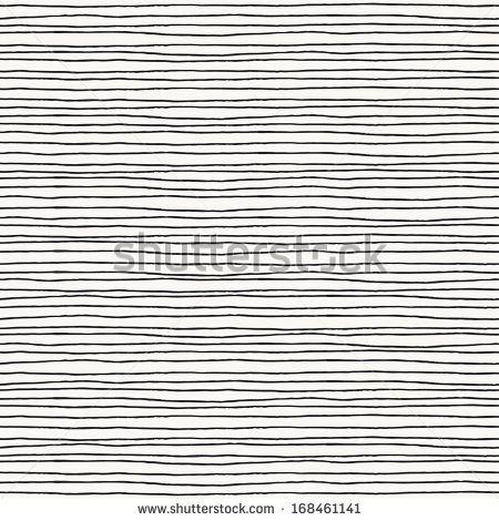 Pattern Vektory a vektorové kliparty | Shutterstock