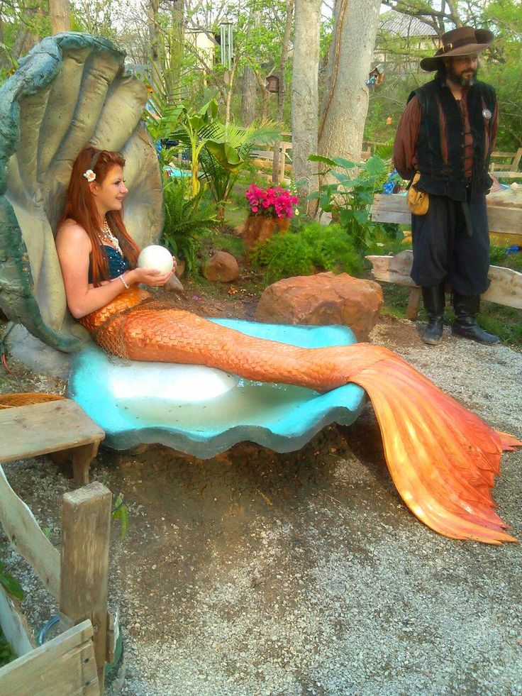 Finfolk | Mermaid Tail Collection | Page 5My Future dreams