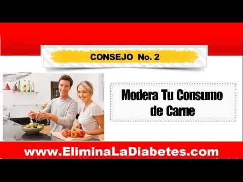 Alimentos Permitidos Para Diabeticos - Dietas Para