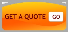 California Residents: Get a Mercury auto quote online or call (310) 393-7373 to speak with an agent.