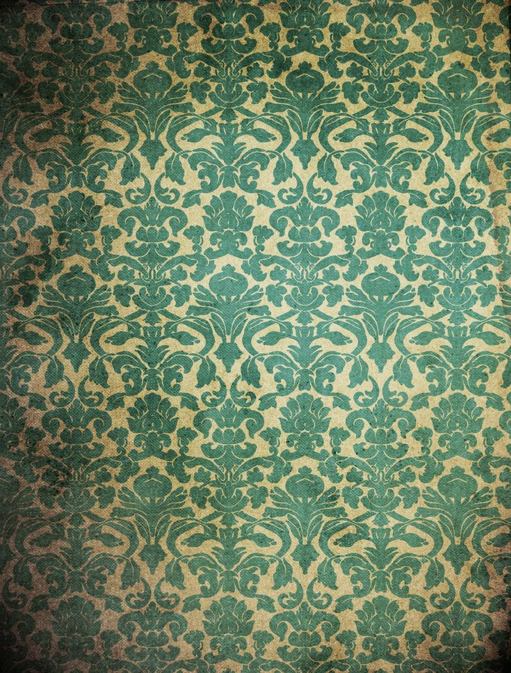 Wallpaper Maza: vintage wallpaper designs! What if I do one wall in this and the rest of the bathroom in the green-blue color?