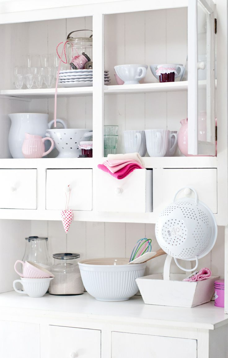 Light Pink Kitchen 17 Best Images About Ib Laursen On Pinterest Tes Pure White