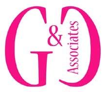 G & C Associates