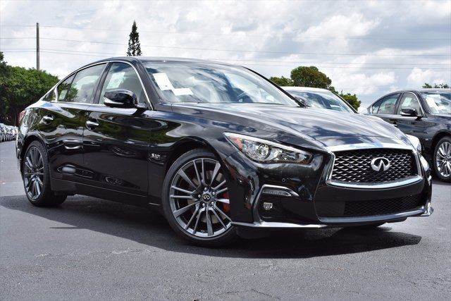 2018 Infiniti Q50 Colors, Release Date, Redesign, Price – Is there any consumer striving to locate a higher-course, unique, and magnificence car ought to appear to 2018 Infiniti Q50. This new type of total-sedan provides pleasure and enjoyment to whoever in biking. Some enhancements could...