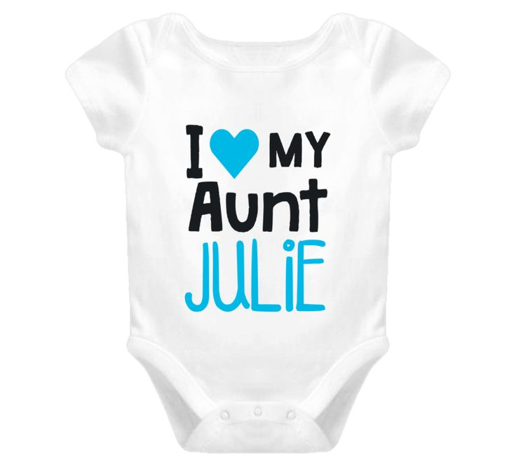 Best 25 aunt baby clothes ideas on pinterest auntie baby best 25 aunt baby clothes ideas on pinterest auntie baby clothes aunt onesie and nephew and aunt negle Image collections