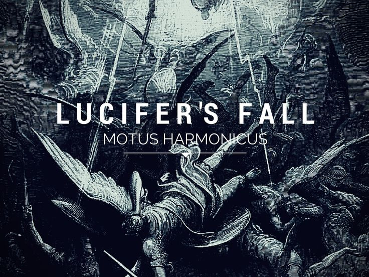 "Lucifer's Fall. Programme of Motus Harmonicus: Lucifer: ""The infernal serpent""; fallen angel; antihero. In this programme, we present songs and duets from Harmonia Sacra and readings from Blake, Milton and the metaphysical poets, focusing on Lucifer's fall, and themes of recklessness, betrayal, loss, hubris, penitence and redemption. Music by: Henry Purcell, John Blow, Pelham Humfrey, Matthew Locke, Tobias Hume. See more at www.motusharmonicus.cz"