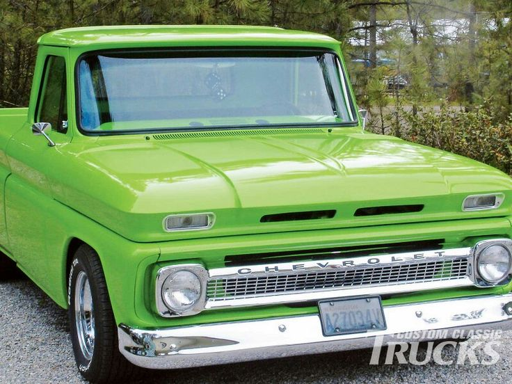 1965 chevy truck chevy f s trucks 1918 current pinterest chevy rims and tires and trucks. Black Bedroom Furniture Sets. Home Design Ideas