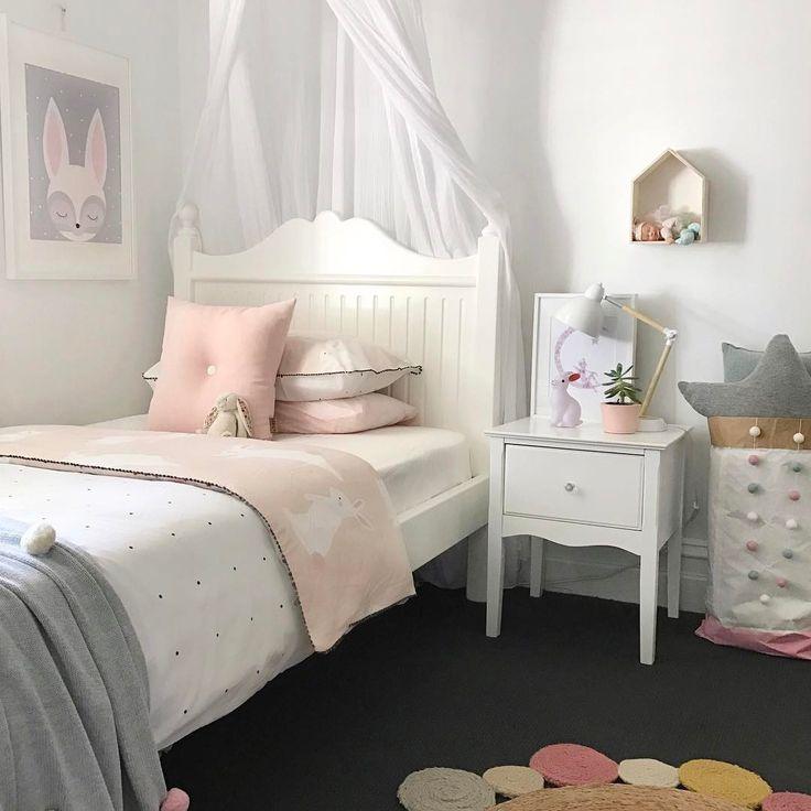 wann anfangen kinderzimmer einrichten kinderzimmer 2017. Black Bedroom Furniture Sets. Home Design Ideas