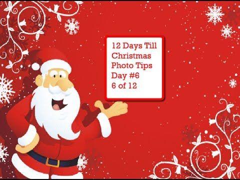 11 besten 12 Days Till Christmas Tips Bilder auf Pinterest | Tage ...