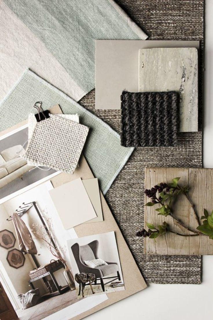 188 best voorbeeldwerk van professionals images on for Inspiration for interior design professionals