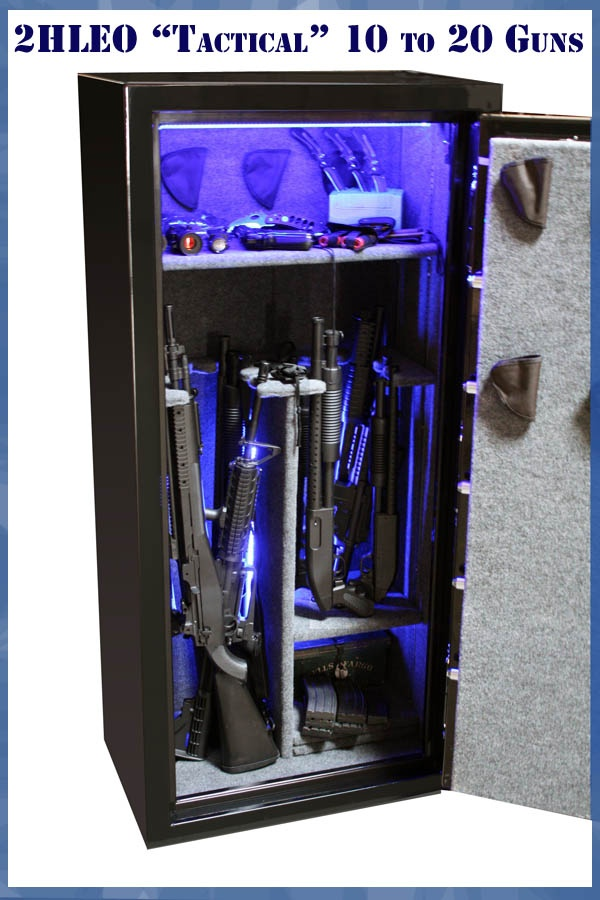 18 Best Gun Safes Images On Pinterest Gun Storage Weapon Storage And Gun Safes